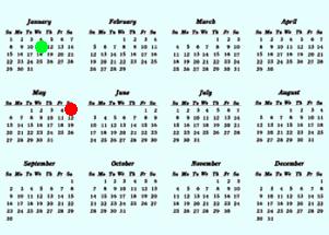 Штраф за просроченное ТО в 2012 году не накладывается