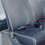 Ремни безопасности стали обязательным элементом междугородних автобусов