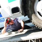 Новый технический регламент о безопасности колесных транспортных средств