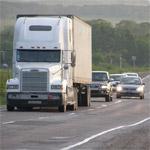Обгон и опережение в обновленных правилах дорожного движения