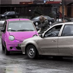 Что такое дорожно-транспортное происшествие (ДТП)?