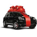Покупка автомобиля. Часть 1. Сколько стоит купить машину?
