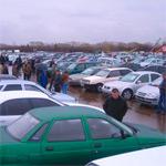 Как купить машину с умом. Новый или подержанный автомобиль?