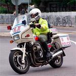 Закон о полиции вступит в силу 1 марта 2011 года