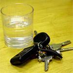 Изменение правил освидетельствования водителей на состояние опьянения