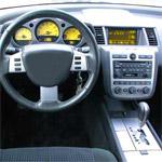 Внесение оплаты за автомобиль и заказ дополнительных опций
