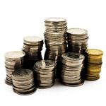 Штрафы ГИБДД узнать задолженность через портал государственных услуг