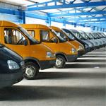 Введение новых штрафов для юридических лиц и индивидуальных предпринимателей