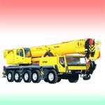 Новые штрафы ГИБДД для водителей грузовиков с 1 января 2013 года