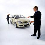Где можно оформить продажу автомобиля