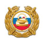 Официальные экзаменационные билеты ГИБДД