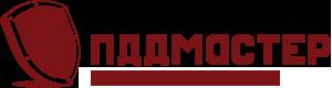 Программа Декларация 2015 на сайте налоговой