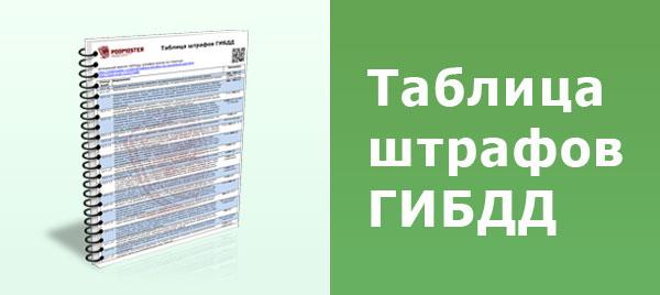 Что такое индекс документа при оплате госпошлины