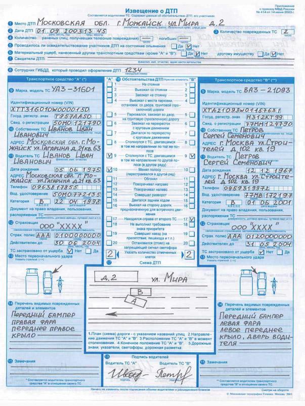 Действитен ли в россии украинский паспорт после 45 лет течение месяца