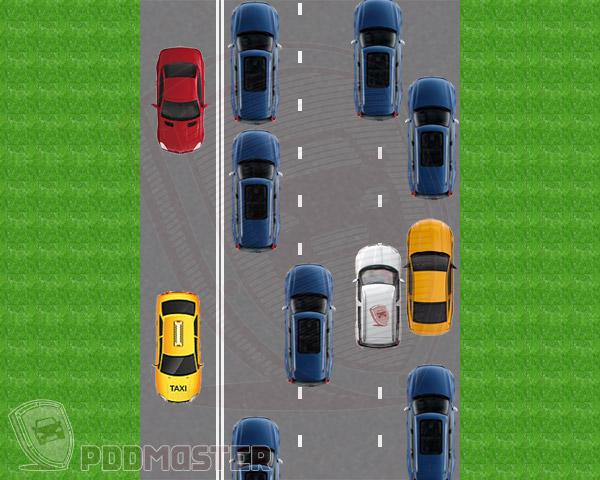 Категории автомобилей в в птс