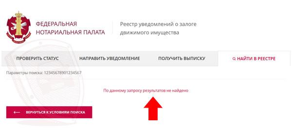 Проверить в залоге автомобиль или нет по vin коду автосалоны ниссан в москве на носовихинском шоссе
