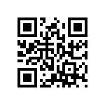 Пример QR кода