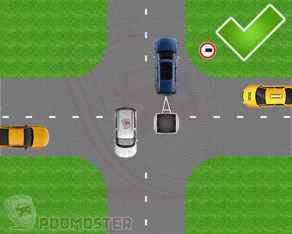 Является ли прицеп транспортным средством по закону