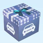 Особенности оформления дарственной на автомобиль