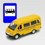Изображение - Что является маршрутным транспортным средством 161012-marshrutka