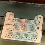 Новые водительские удостоверения смарта 2011года. Обязательна ли замена прав?