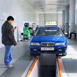 Новый закон о техосмотре автомобиля