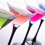 Время выведения алкоголя изорганизма
