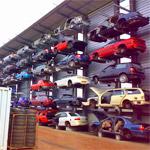 Введение утилизационного сбора наавтомобили с1сентября 2012года