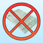 Изображение - Как купить полис осаго без дополнительных услуг, страхования жизни и прочих навязываемых опций title141121-otkaz-v-vidache-osago